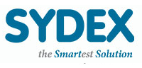 Sydex SpA